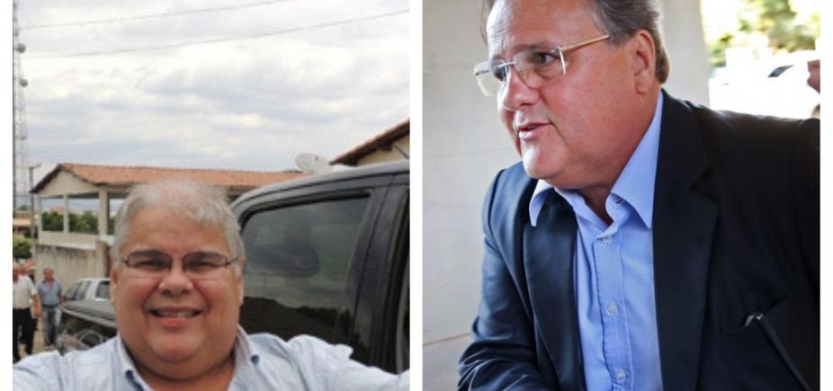 PGR reitera pedido de denúncia contra Geddel, Lúcio e mãe dos Vieira Lima