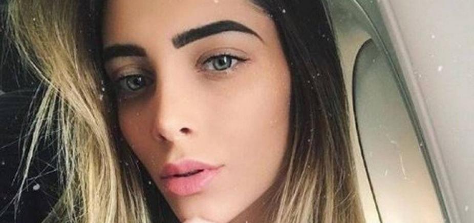 Filha de Eduardo Cunha reclama de preços de loja de grife