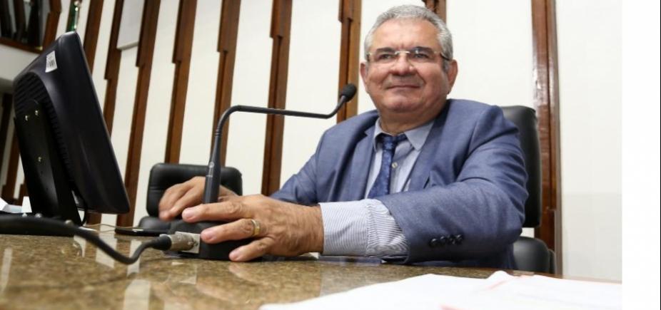 Assembleia arquiva CPIs para investigar Fonte Nova e obras da Barra