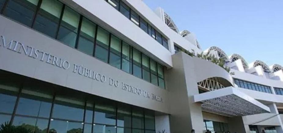 Ministério Público pede anulação da nomeação de filho de prefeito