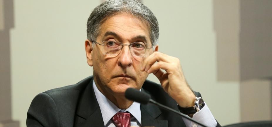 Pedido de impeachment contra governador de Minas é protocolado por atraso de repasses