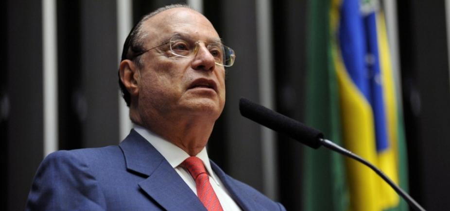 Embutida no caso Maluf, brecha para ministros cassarem decisões de colegas divide STF