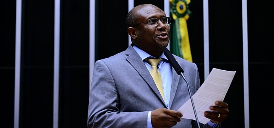 Presidente do PSC 'ouviu falar' de apoio de Bolsonaro e Magno Malta a Irmão Lázaro
