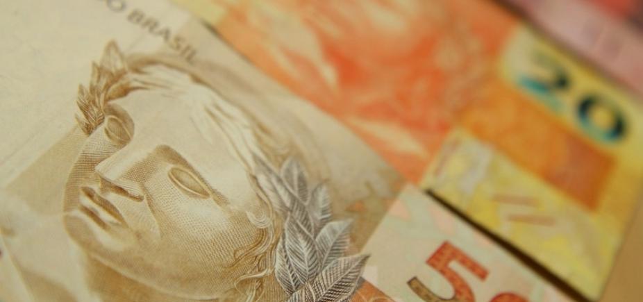 IBGE aponta a Bahia com maior aumento da desigualdade salarial no país