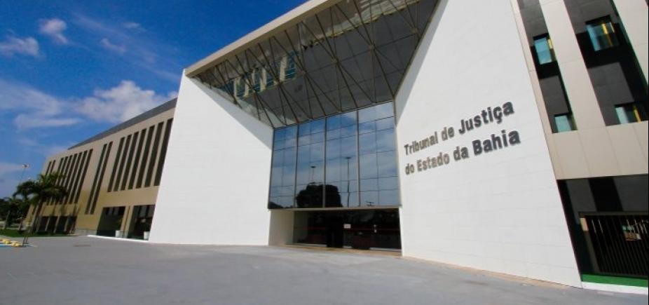Julgamento do IPTU de Salvador no TJ-BA é suspenso mais uma vez
