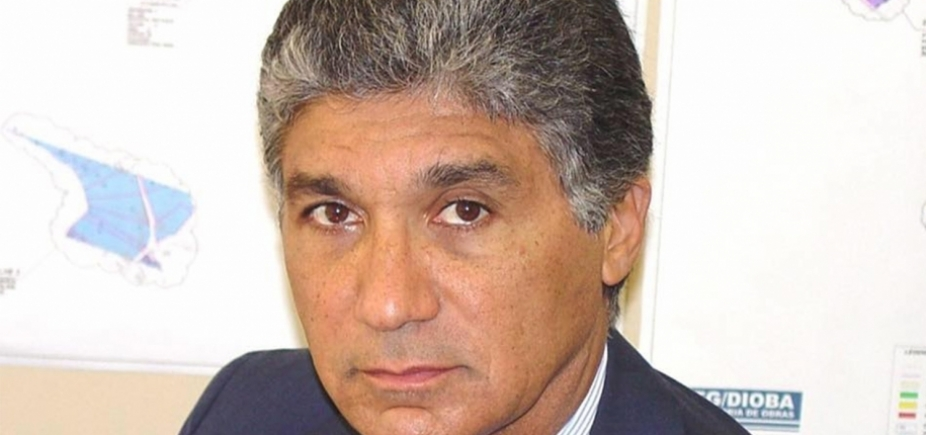 Justiça nega pedido de Paulo Preto para responder processo em liberdade