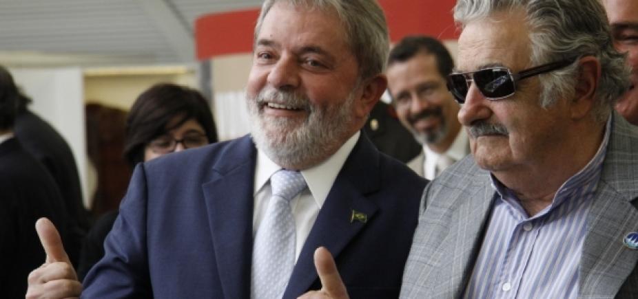 Negativa à visita dos governadores complica estratégia petista