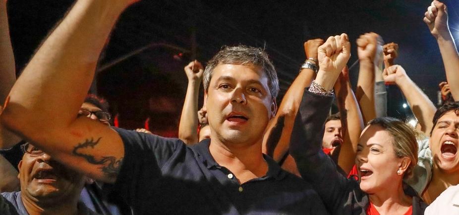 Deputados e senadores farão vaquinha para pagar contas pessoais de Lula