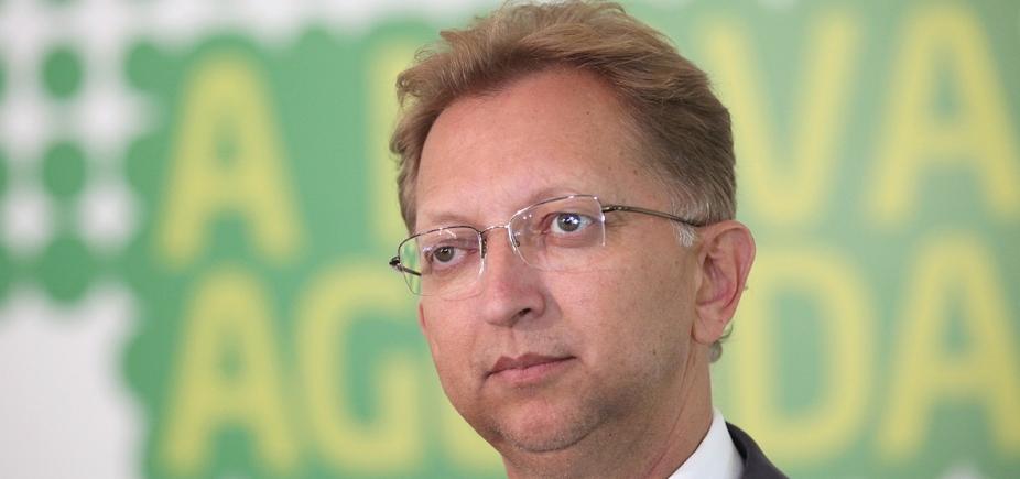 Relator quer que novo Código de Processo Penal permita prisão depois de decisão por tribunal