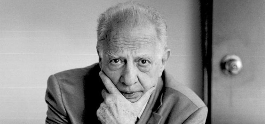 Escritor mexicano Sergio Pitol morre aos 85 anos