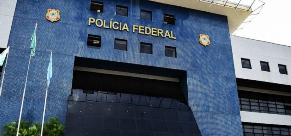 Justiça estabelece multa para manifestantes acampados em Curitiba