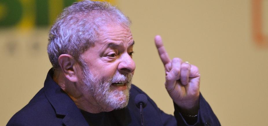 Eleições 2018: Lula tem 31%, Bolsonaro, 15%, e Marina, 10%, diz Datafolha