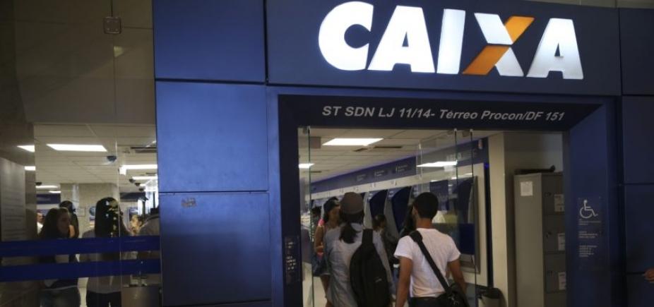 41 mil sacaram FGTS em demissão por acordo após reforma trabalhista