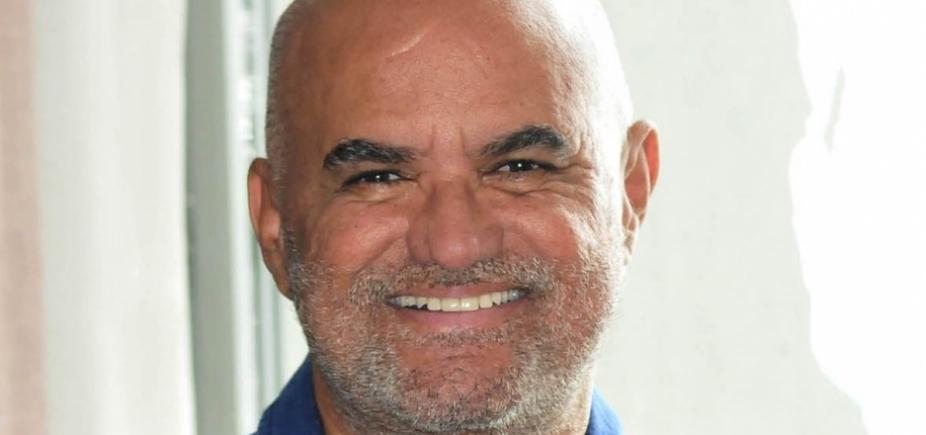 Jolivaldo Freitas: Só acontece com Lula
