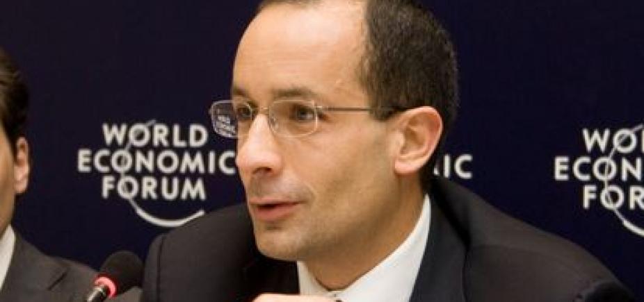 Acordo de leniência da Odebrecht com AGU e CGU deve ser firmado em maio