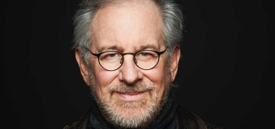 Spielberg é 1º diretor a arrecadar mais de US$ 10 bi com filmes
