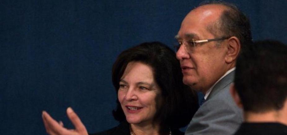 Dodge quer arquivamento de inquérito sobre algemas de Cabral