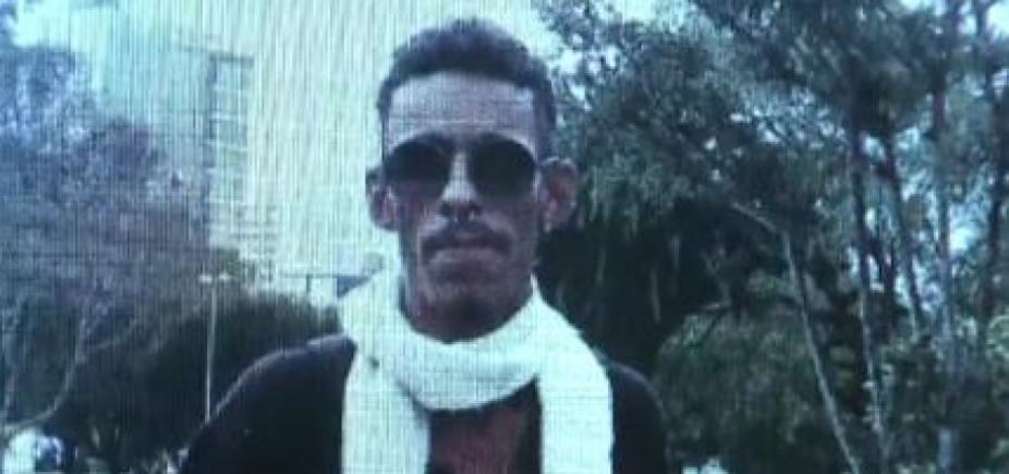 Após ser assaltado na Colômbia, família de professor faz ʹvaquinhaʹ para ele voltar ao Brasil
