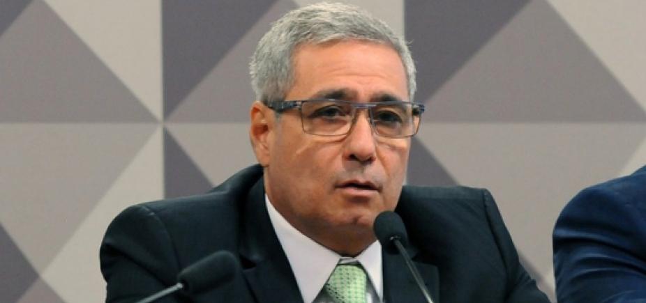 Ricardo Saud diz que JBS fez repasse ilegal à campanha de Garotinho