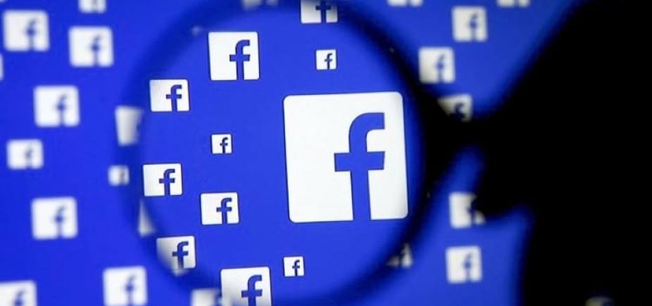 Governo do Brasil pede explicação ao Facebook sobre vazamento de dados