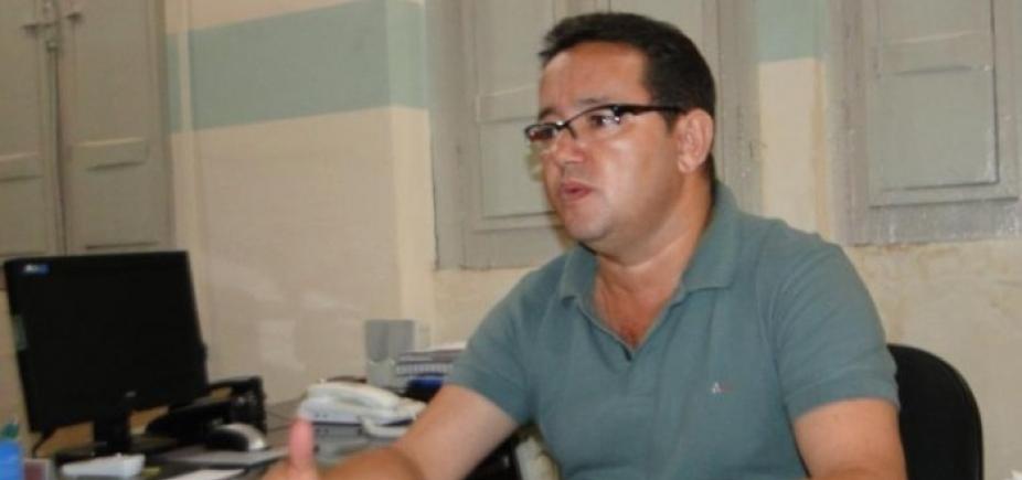 Santa Inês: prefeitura representa contra ex-gestor por sumiço de valores