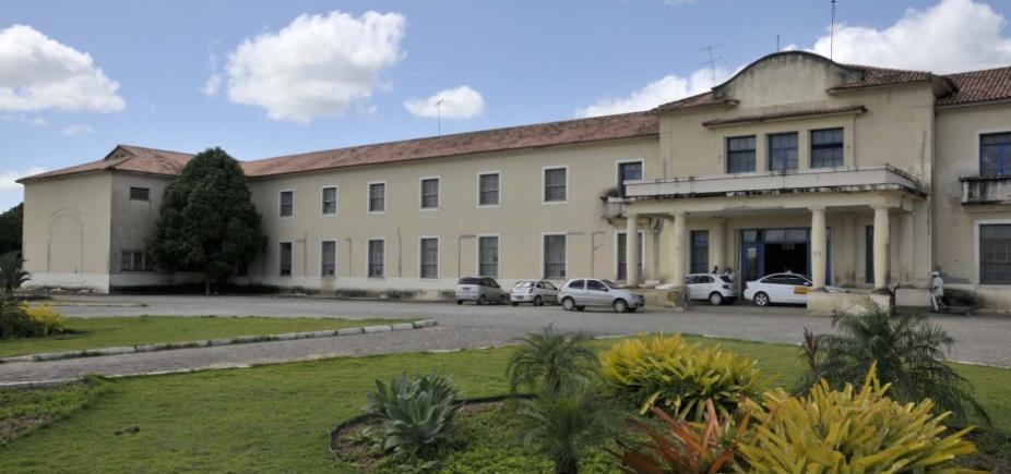 MEC autoriza abertura de oito novos cursos de graduação na UFRB