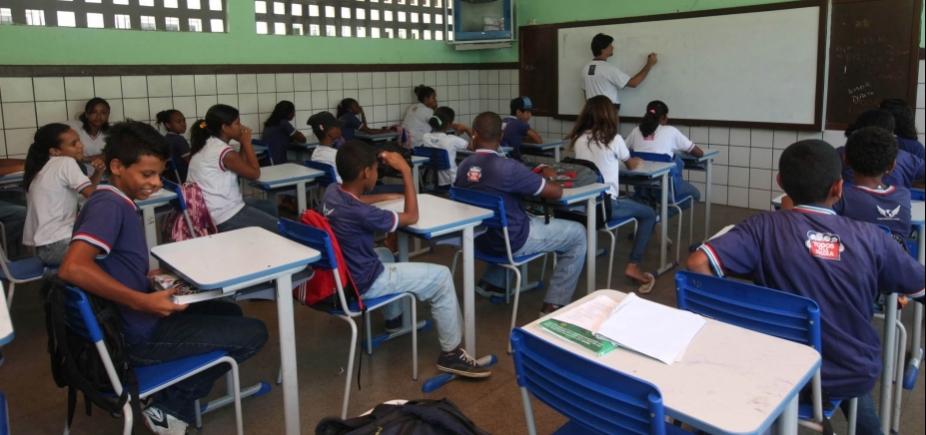 TRF1 bloqueia R$ 20 milhões do Fundef recebidos por cidade na Bahia