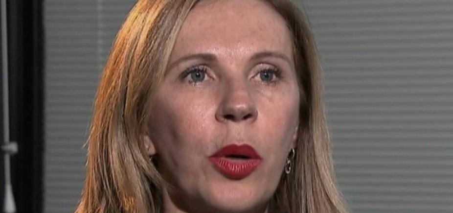 PR negocia volta à Caixa de vice afastada por suspeitas de corrupção