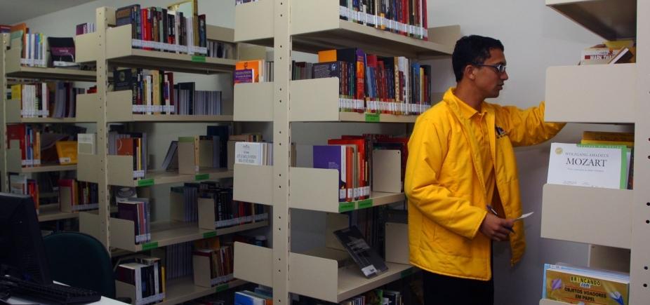 Pós-graduandos têm mais chances de desenvolver depressão, diz pesquisa