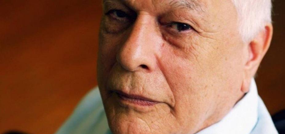 Morre o cineasta Nelson Pereira dos Santos, aos 89 anos