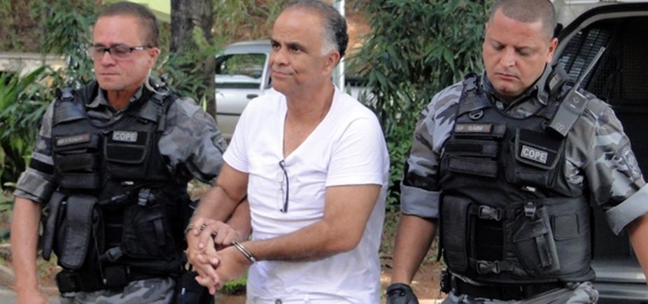 Operador do Mensalão sai em defesa de Lula