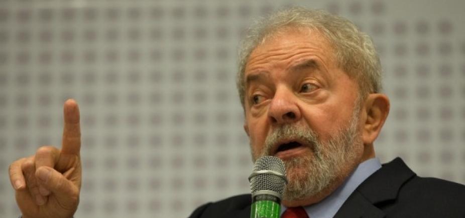 Em São Paulo, Ibope aponta Lula como favorito em todos os cenários que disputa