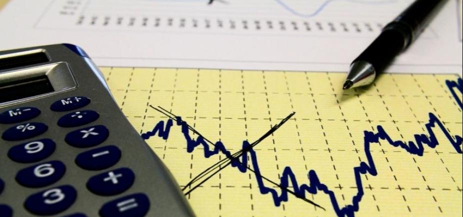 Governo apresenta rombo de R$ 24,8 bilhões nas contas de março