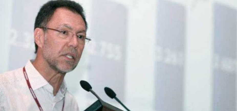 Ex-diretor da Odebrecht relata repasses a políticos do Peru