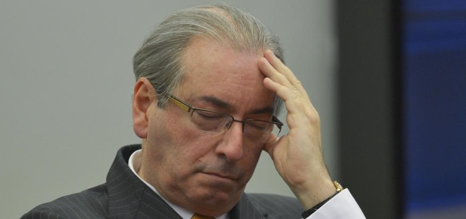 TCU vai auditar contrato assinado por Cunha