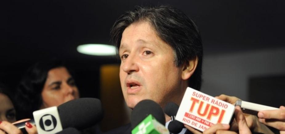 Ex-assessor de Temer diz que não sabia de dinheiro em mala da JBS