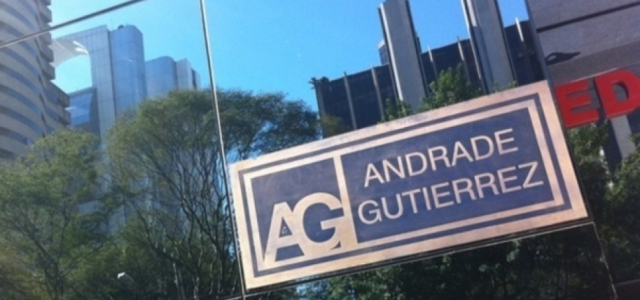 TCU bloqueia R$ 508 milhões da Andrade Gutierrez