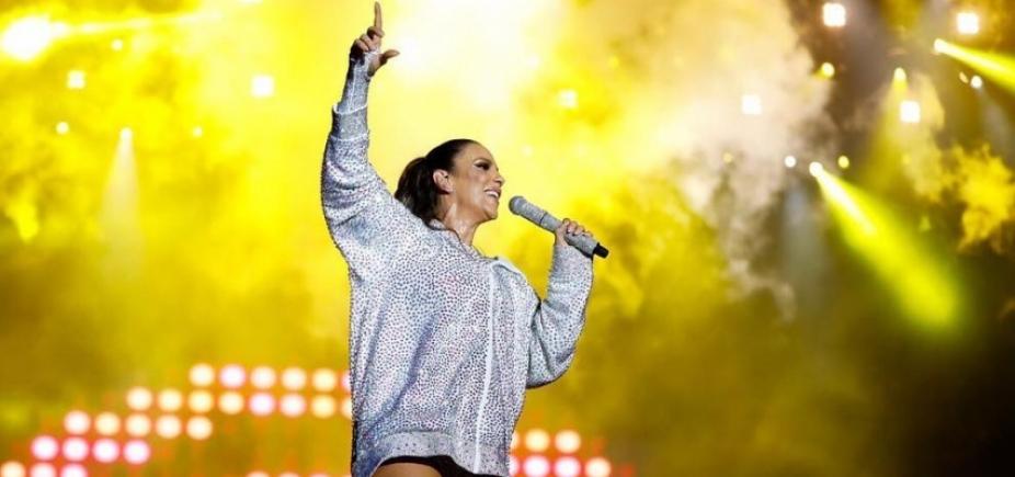 Ondina e Barra terão tráfego alterado para show de Ivete Sangalo