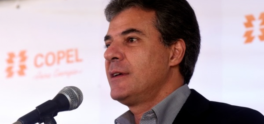 STJ manda para Moro investigação sobre Beto Richa no caso Odebrecht