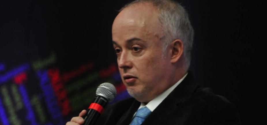 STF pode investigar procurador da Lava Jato por críticas à Corte
