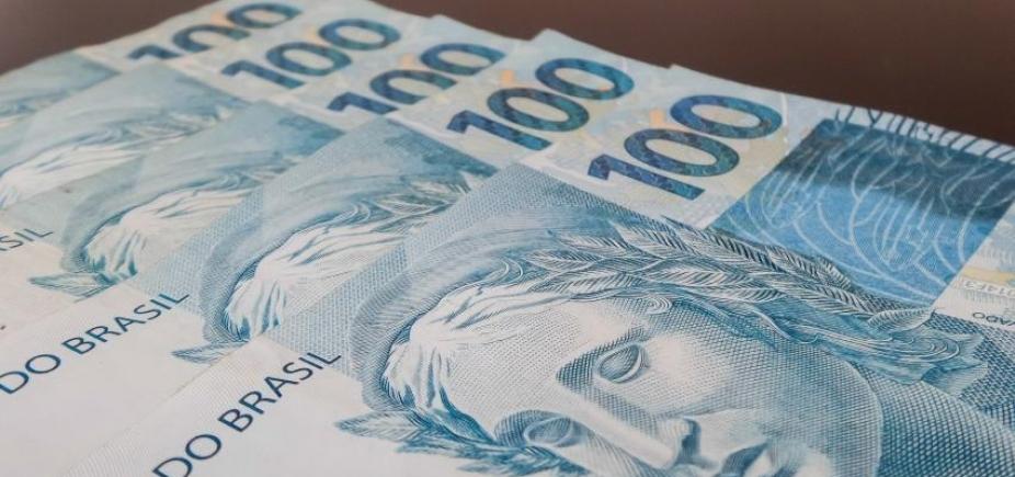 Dívida pública sobe 1,51% em março, para R$ 3,63 trilhões