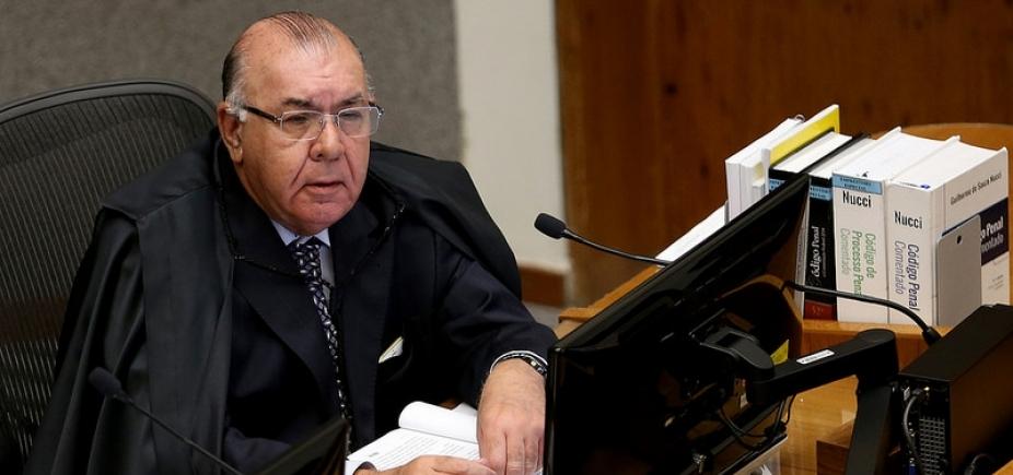 TSE desaprova as contas do PSDB e impõe devolução de R$ 5,4 milhões