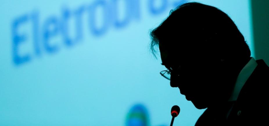 Conselho da Eletrobras aprova condições de acordo sobre dívidas