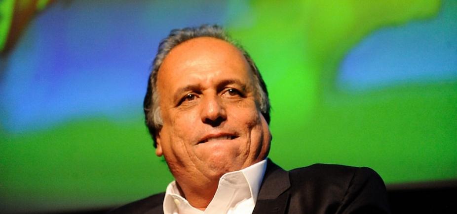 Delator acusa Pezão de receber mesada de R$ 150 mil de Cabral