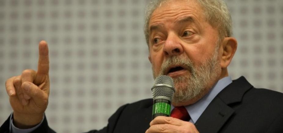 Defesa de Lula insiste no STF que caso na segunda instância ainda não acabou