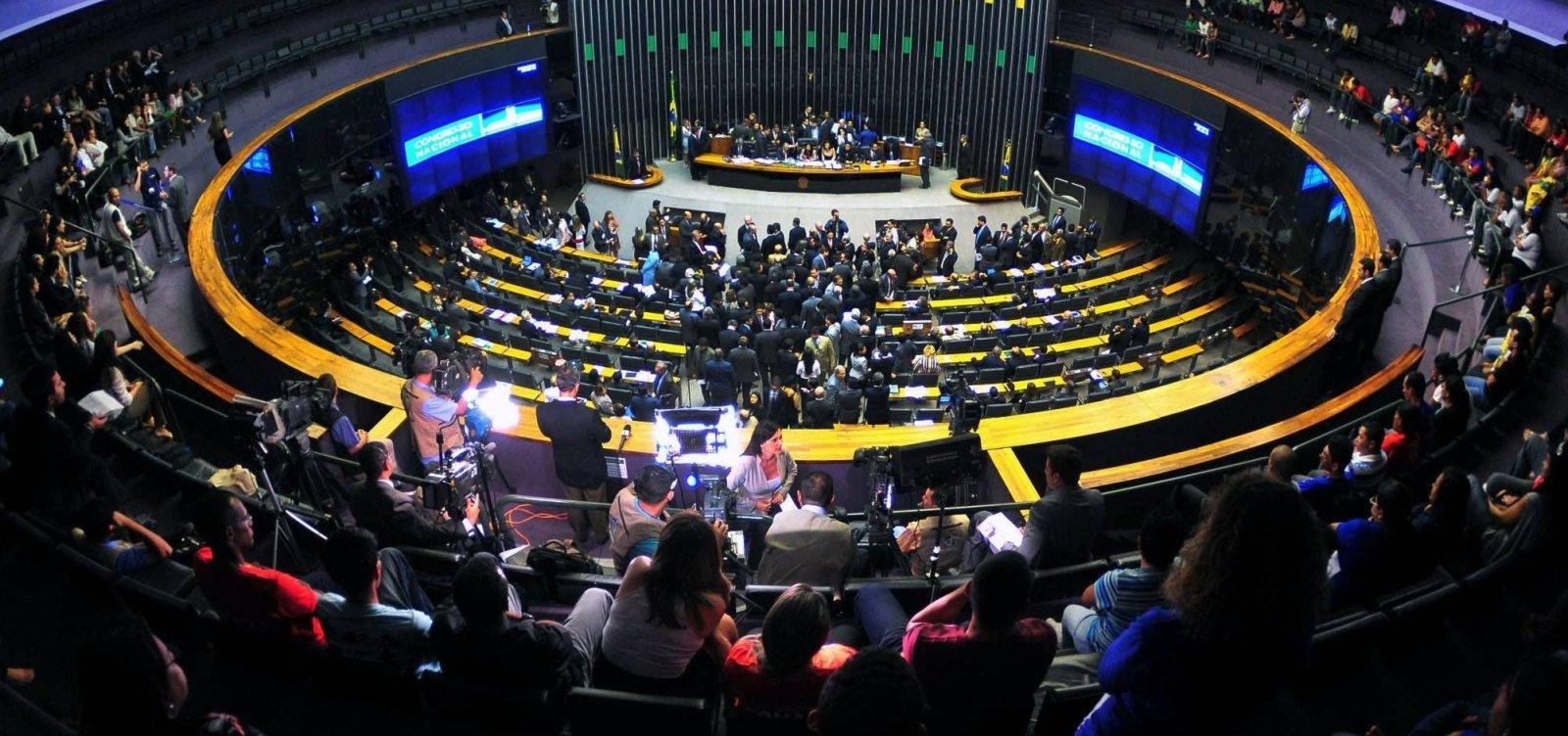 País com pior IDH do mundo tem mais mulheres no Parlamento do que o Brasil