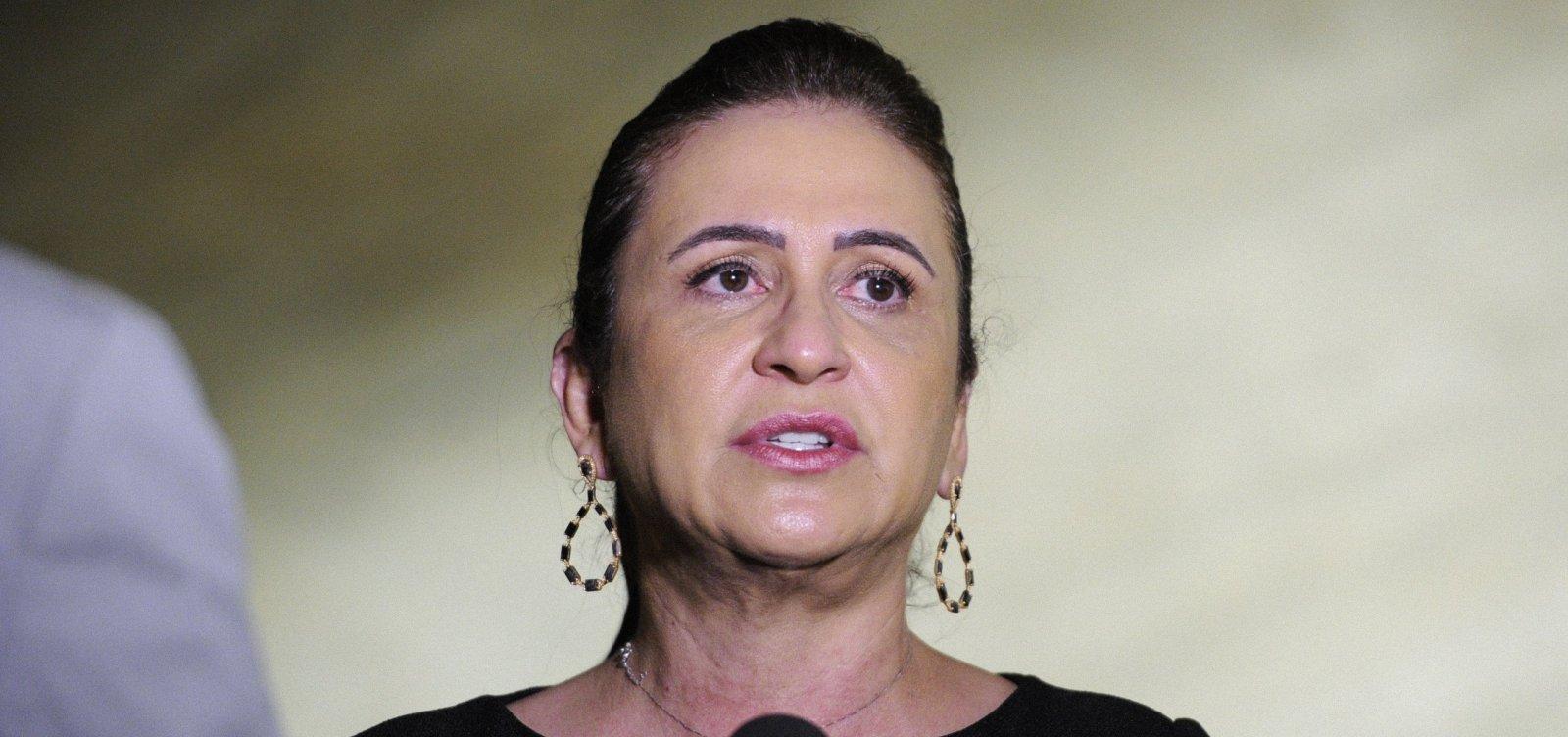 Vice de Ciro acusa Haddad de se esconder durante impeachment de Dilma