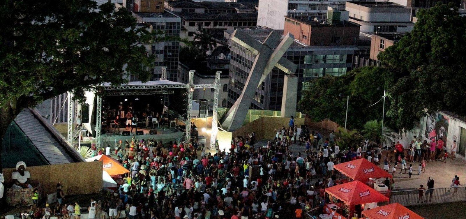 Rivais, Alckmin e Boulos farão comícios simultâneos no Centro Histórico; PM reforça segurança