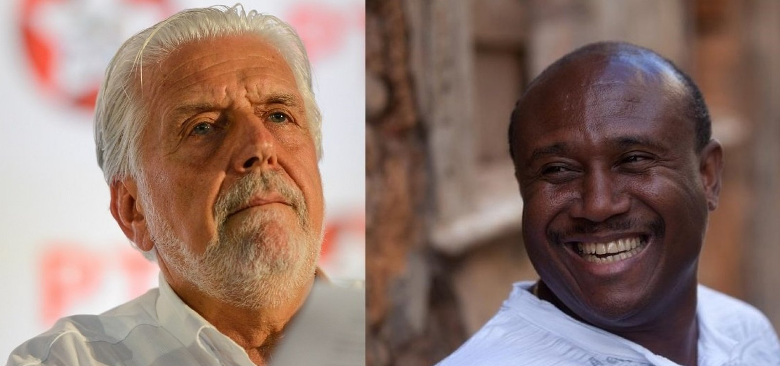 Ibope: Wagner lidera corrida ao Senado, Lázaro segue em segundo, mas Coronel cola