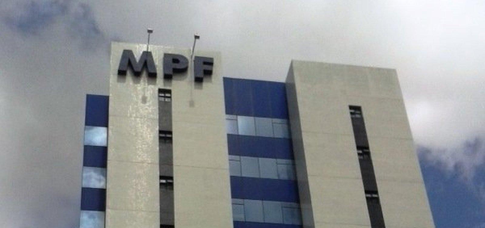 MPF denuncia 12 pessoas por desvio de R$ 16 mi da educação em Porto Seguro